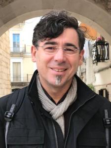 Profilbild von Sergej Meier Freiberufler aus Benglen