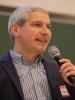 Profilbild von   Experte für Data Science, Big Data, Business Intelligence