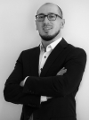 Profile picture by   Project Management & Solution Design Architect
