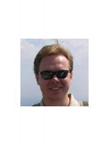 Profileimage by Sergey Bakhtiarov Android software developer from NizhniyNovgorod