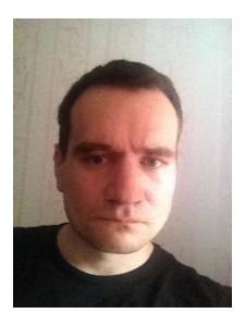 Profileimage by Sergey Kochetkov C++ Developer/ Algorithms/ Image Processing/Pattern Recognition from Minsk