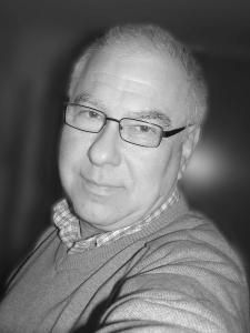 Profilbild von Sergey Reznikov Grafikdesigner, DTP-Fachmann aus Muelheim