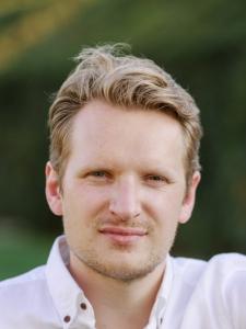 Profilbild von Sergey Semeniuk Unity game/app developer aus