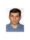 Profilbild von Serghei Darii  C/C++ Software Ingenieur, Freiberufliche Unternemensberater