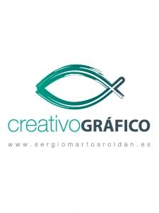 Profileimage by Sergio Martos Diseñador UX / UI from