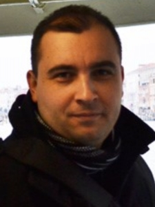 Profilbild von Sergiu Varga Php Entwickler | SEO Expert | Web designer | Server Administration aus TgMures