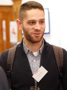 Profilbild von Serhat Kuelec Digitaler Vertrieb & Online Marketing - Aufbau von Vertriebskanälen im Internet für jede Branche aus Wien
