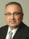 Profilbild von Serkan Uslubas  Softwareentwickler