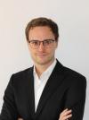 Profilbild von Severin Burgstaller  FullStack JavaScript Developer