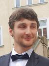 Profilbild von   IT-Consultant - React Expert