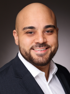 Profilbild von Sevki Akduman Jurist für Informationsrecht - Zertifizierter Berater für Datenschutz und Informationssicherheit aus FrankfurtamMain