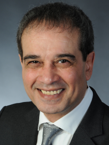 Profilbild von Shaban Sherif Senior Agile Projekt/Program Manager und Coach aus Germering