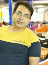 Profile picture by   Technical Lead  Software Engineer