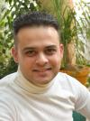 Profilbild von   Data scientist/ Business analyst