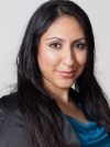 Profilbild von Shahla Hasher  Senior IT Business Analyst / IT Consultant
