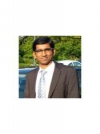 Profilbild von Shanthkumar Matur  SAP SD Berater, Entwickler in ABAP OO ABAP SD MM FICO PP, VISTEX Berater