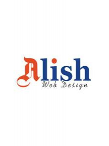 Profileimage by Sharique Ahmad AlishWebDesign India is a web design company, having more than 10 years of experience in WebDesign F from Kamptee