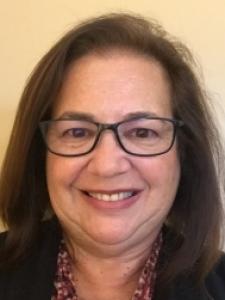 Profileimage by Sherri Eisner SAP Analytics Consultant - native HANA and BW from