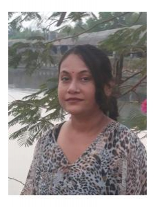 Profileimage by Shilpa Deshmukh Project Management, Data entry, Virtual assistant, Wordpress expert from Nashik