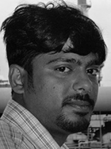 Profileimage by Shirsendu Das # A Dedicated Freelance Team for Web Design, Development and SEO  from