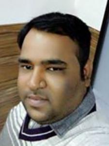 Profileimage by Shiv Kumar Full Stack Developer from Ludhiana