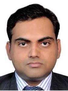 Profileimage by Shiv Panjeta Mobile App Developer from