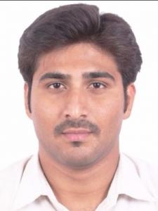 Profileimage by Shivakumar Chandrappa Sr AEM Developer from
