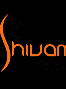 Profileimage by Shivam Infotech Android App Developing, web Deleloping, SEO, Digital Marketing, Mobile Games Deloping, Etc from