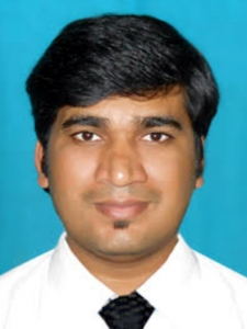 Profileimage by Shivanna Gundanavar Cloud or on-Premise Infrastructure Consultant, System Administrator, Network Administrator. from Bangalore