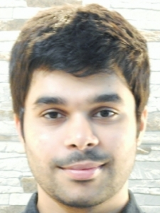 Profileimage by Shobhit Vaish SME - FIM 2010 R2 and Azure AD sync from Mumbai