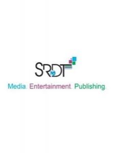 Profileimage by ShriRamswaroop DigitalTechnologies SRDT from Lucknow