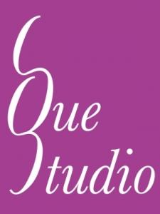 Profilbild von Shu Yi Web- & Grafikdesignerin aus Duesseldorf