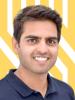Profilbild von   Sr. User Experience Designer | UI UX Design | Web Responsive, Mobile App design