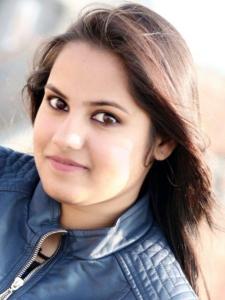 Profileimage by Shubhangi Singh Shubhangi singh from Panchkula