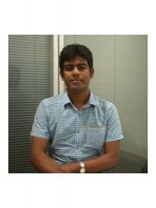 Profileimage by Shuvankar Halder PHP5 | MySQL | jQuery| CSS3| CodeIgNiter Yii | Laravel | Angular.JS | Data scraping | Data mining  from Dhaka