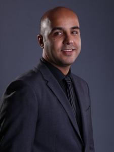Profileimage by Siavash Saleh SAP SD-LE Consultant from Tehran