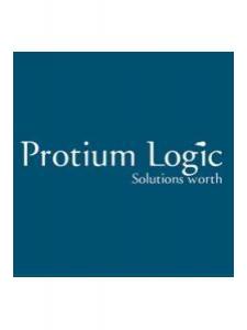 Profileimage by Sibin Sudhakaran I am representing Protium Logic, an IT Company.  from Trivandrum