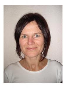 Profileimage by Sibylle Kaczorek Lehrerin/Trainerin/Dolmetscherin/Übersetzerin from Berlin