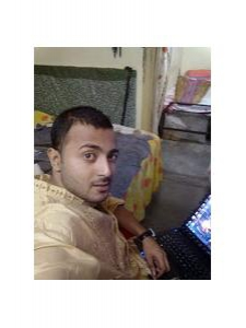 Profileimage by Siddharth Bhattacharjee A freelance writer and web developer from Silchar