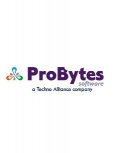 Profileimage by Siddharth Chaudhary Probytes provide end to end It services and solution. from Pune