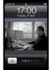 Profilbild von   Consultant für hybride Enterprise App Entwicklung, Adobe AEM6/CQ5 Adobe Campaign & Java Technologien