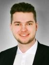 Profilbild von Siegfried Broll  C#/.Net-Entwickler