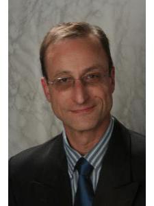 Profilbild von Siegfried Schatz Pojektmanagement |Industrial Engineering | PRINCE2  aus Muenchen