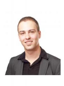 Profilbild von Siegfried Schmitz Magento Freelancer aus Hannover