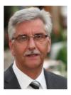 Profilbild von Siegfried Schrör  S7/PCS7-Programmierer, Sachverständiger für Prozeß- und Gebäudeautomation