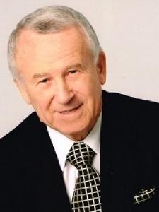 Profilbild von Siegfried Wormeck Bauleiter/ Projektleiter/ Interim-Geschäftsführer/ Terminplaner/ Business Devolopment Manager  aus KielAltenholz