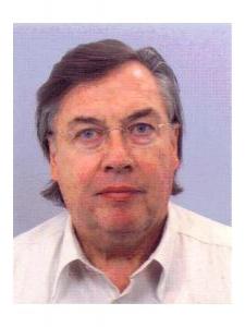 Profilbild von Siegmar Huehne SPS Programmierer, Sondermaschinenbau aus Duisburg