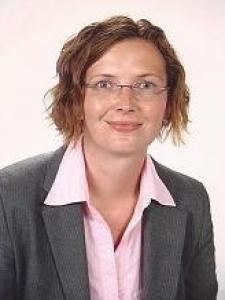 Profilbild von Anonymes Profil, Freelancer/SAP Berater
