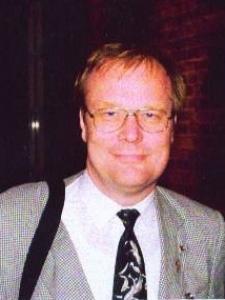 Profilbild von Sigurt Zacher Freier Journalist aus NeunkirchenSeelscheid