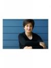 Profilbild von Silke Bötzel  Webentwicklerin - Schwerpunkt TYPO3